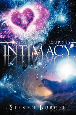 Intimacy: Revelation Journey