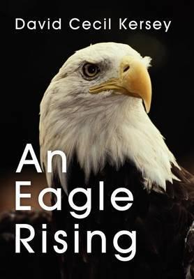 An Eagle Rising