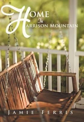 Home In Harrison Mountain