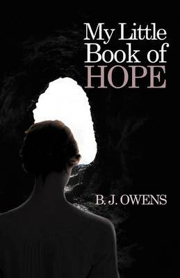 My Little Book of Hope