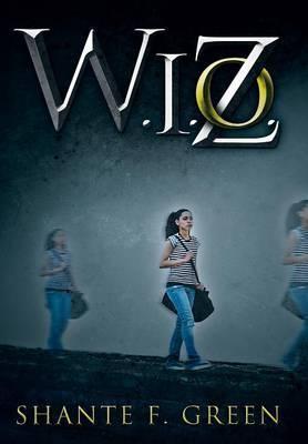 W.I.Z.