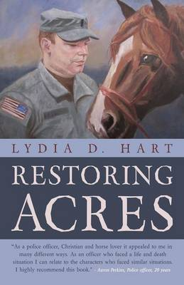 Restoring Acres