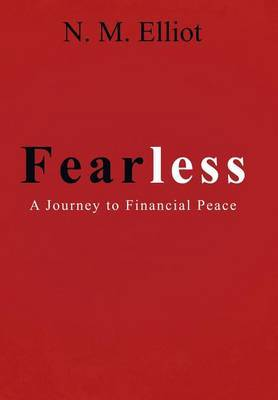 Fearless: A Journey to Financial Peace
