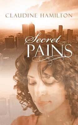 Secret Pains