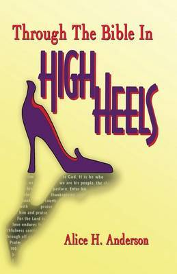 Through the Bible in High Heels