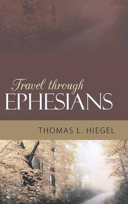 Travel Through Ephesians