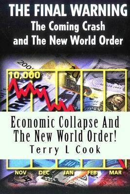 Economic Collapse and the New World Order!