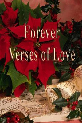 Forever Verses of Love