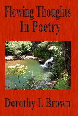 Flowing Thoughts in Poetry