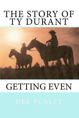 The Story of Ty Durant: Getting Even