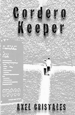 Cordero Keeper