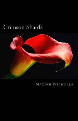 Crimson Shards
