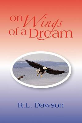 On Wings of a Dream