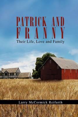 Patrick and Franny