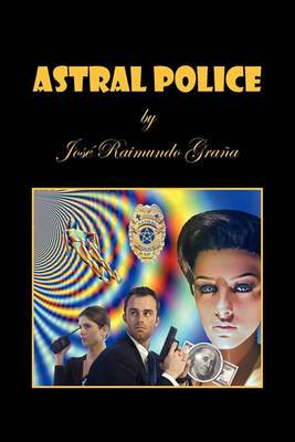 Astral Police