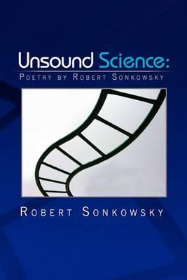 Unsound Science