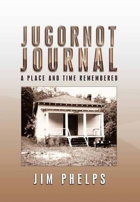 Jugornot Journal