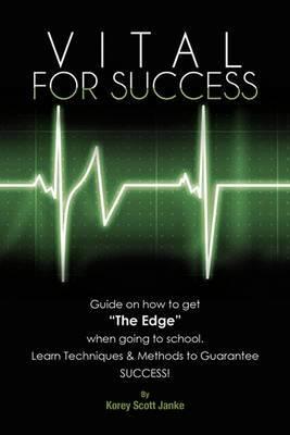 Vital for Success