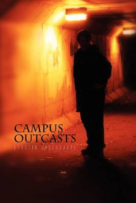 Campus Outcasts