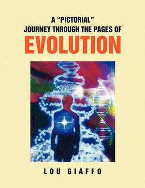 A ''Pictorial'' Journey Through the Pages of Evolution