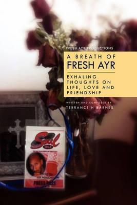 A Breath of Fresh Ayr