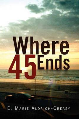 Where 45 Ends