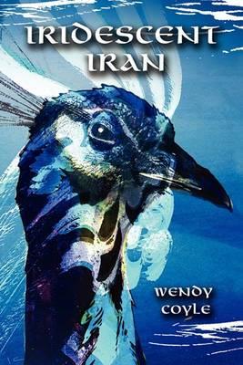 Iridescent Iran