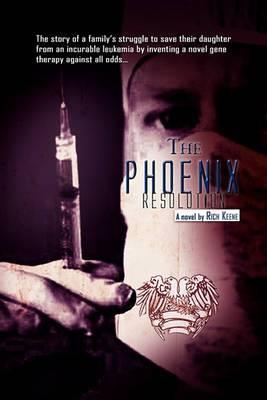 The Phoenix Resolution