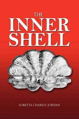 The Inner Shell