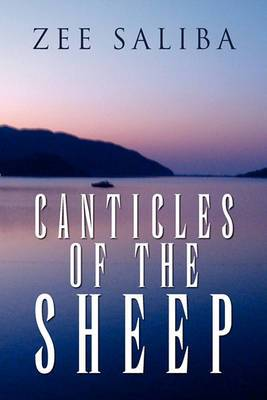 Canticles of the Sheep