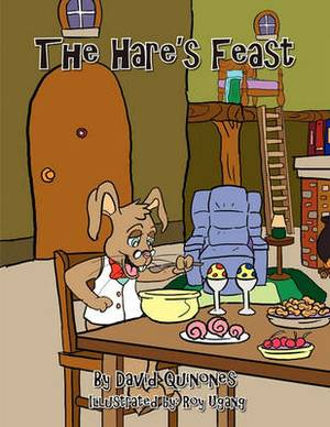 The Hare's Feast