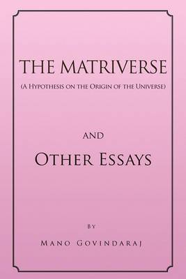 The Matriverse