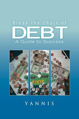 Break the Chain of Debt