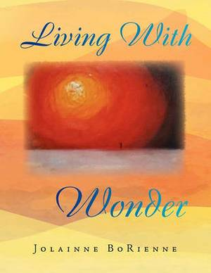 Living with Wonder