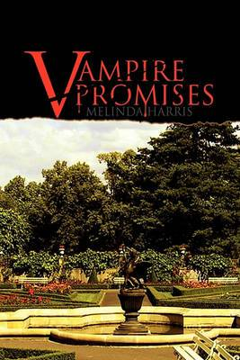 Vampire Promises