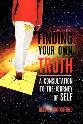 Finding Your Own Truth