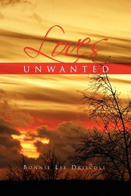 Loves Unwanted