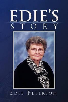 Edie's Story