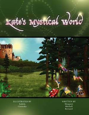 Kate's Mystical World