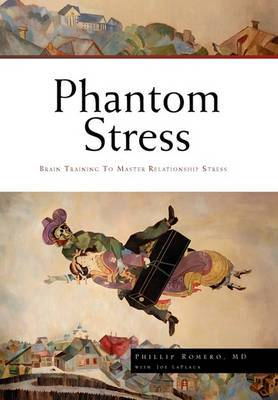 Phantom Stress