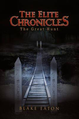 The Elite Chronicles