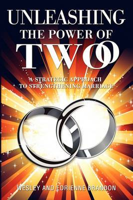 Unleashing the Power of Two