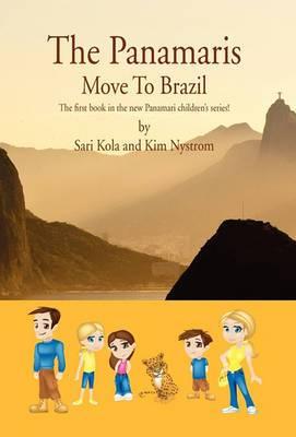 The Panamaris Move to Brazil