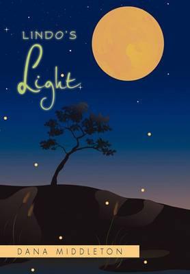 Lindo's Light