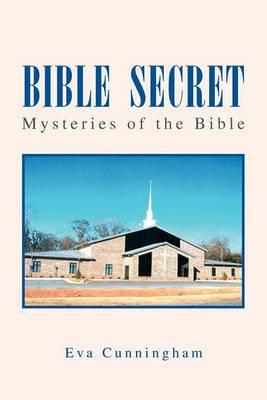Bible Secret