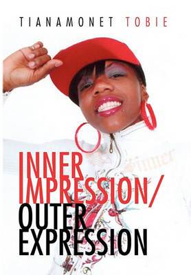 Inner Impression/Outer Expression