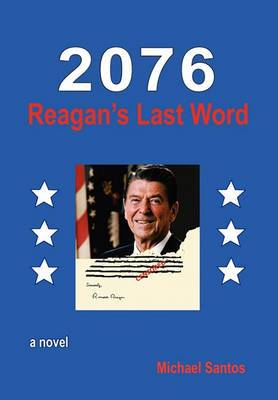 2076-Reagan's Last Word
