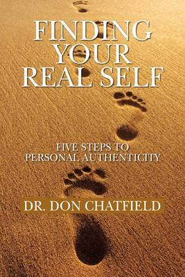 Finding Your Real Self
