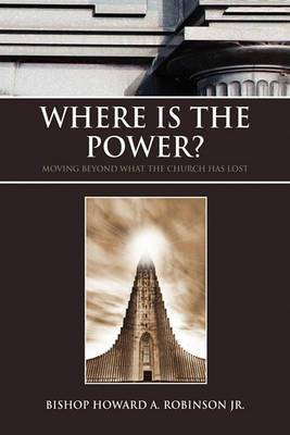 Where Is the Power?