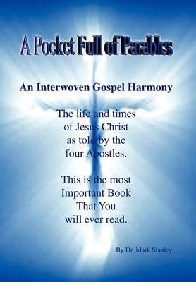 A Pocket Full of Parables